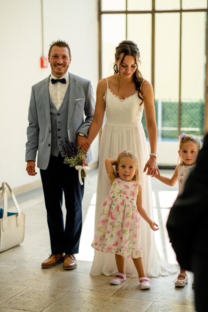 Hochzeitsfotograf_Fotohahn_Sandra&Renato-53