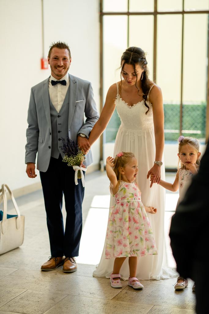 Hochzeitsfotograf_Fotohahn_Sandra&Renato-54