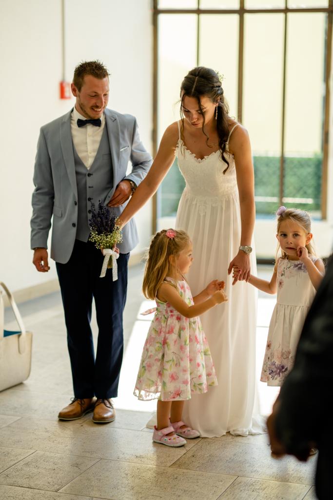 Hochzeitsfotograf_Fotohahn_Sandra&Renato-55