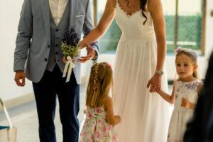 Hochzeitsfotograf_Fotohahn_Sandra&Renato-56