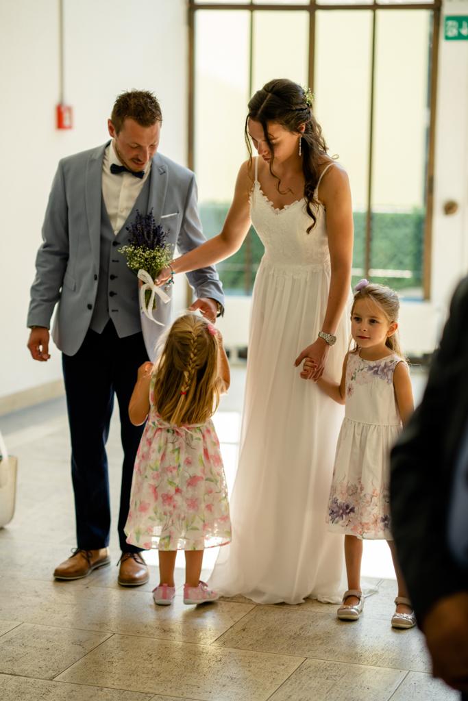 Hochzeitsfotograf_Fotohahn_Sandra&Renato-57