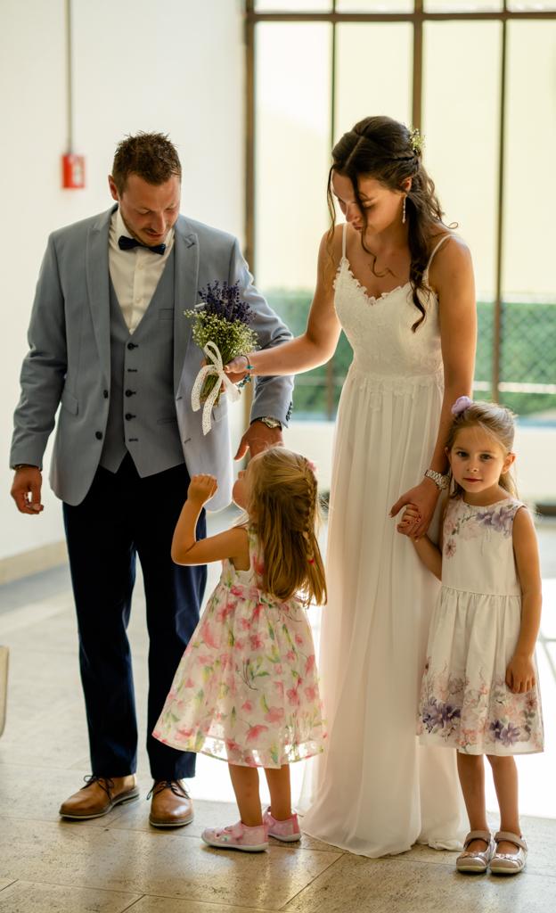 Hochzeitsfotograf_Fotohahn_Sandra&Renato-58
