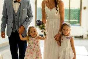 Hochzeitsfotograf_Fotohahn_Sandra&Renato-59