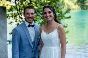 Hochzeitsfotograf_Fotohahn_Sandra&Renato-6