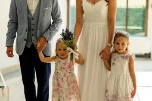 Hochzeitsfotograf_Fotohahn_Sandra&Renato-60