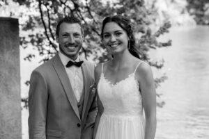 Hochzeitsfotograf_Fotohahn_Sandra&Renato-7