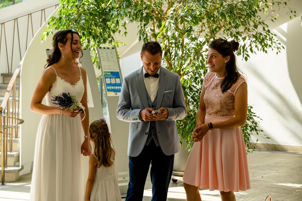 Hochzeitsfotograf_Fotohahn_Sandra&Renato-74