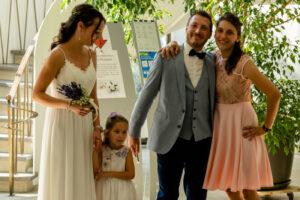 Hochzeitsfotograf_Fotohahn_Sandra&Renato-75