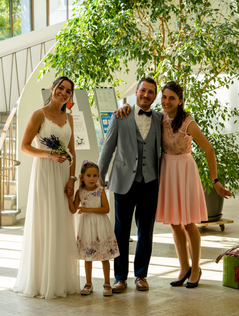 Hochzeitsfotograf_Fotohahn_Sandra&Renato-76