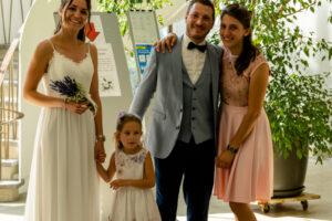 Hochzeitsfotograf_Fotohahn_Sandra&Renato-77
