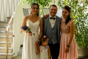 Hochzeitsfotograf_Fotohahn_Sandra&Renato-78