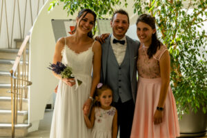 Hochzeitsfotograf_Fotohahn_Sandra&Renato-79