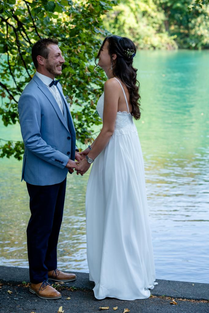 Hochzeitsfotograf_Fotohahn_Sandra&Renato-8
