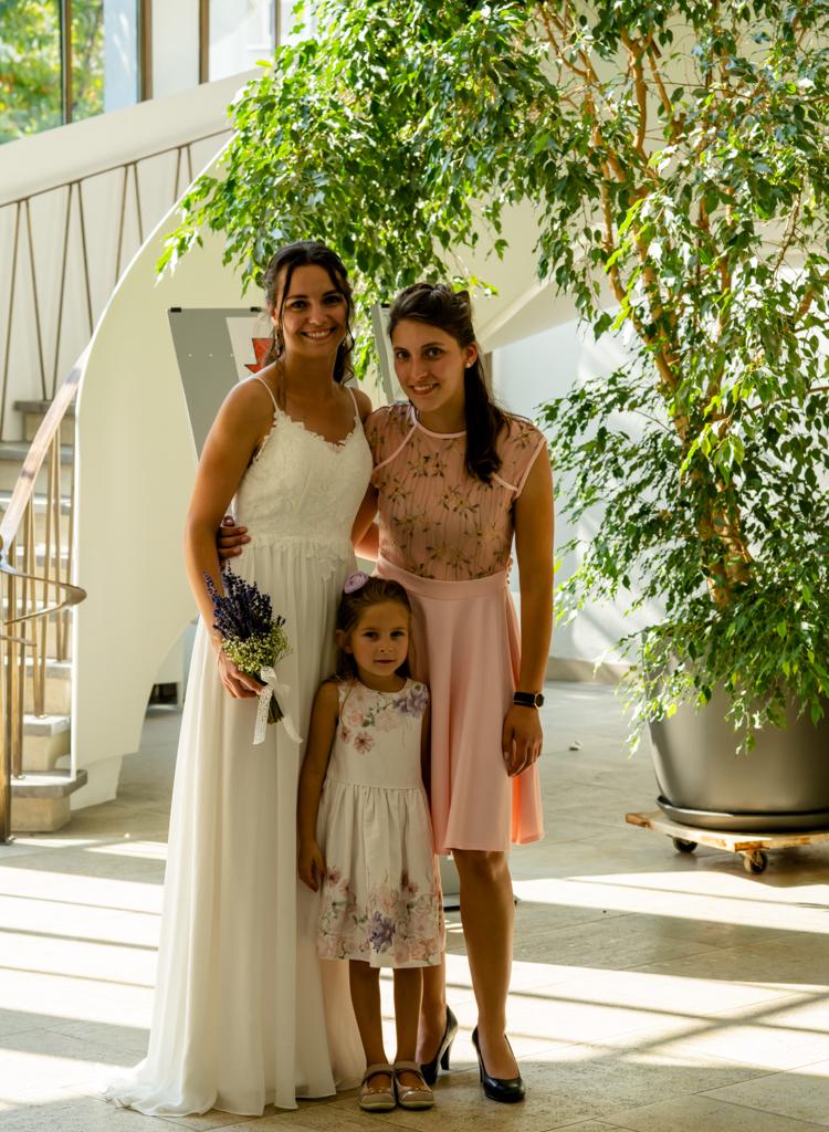 Hochzeitsfotograf_Fotohahn_Sandra&Renato-80