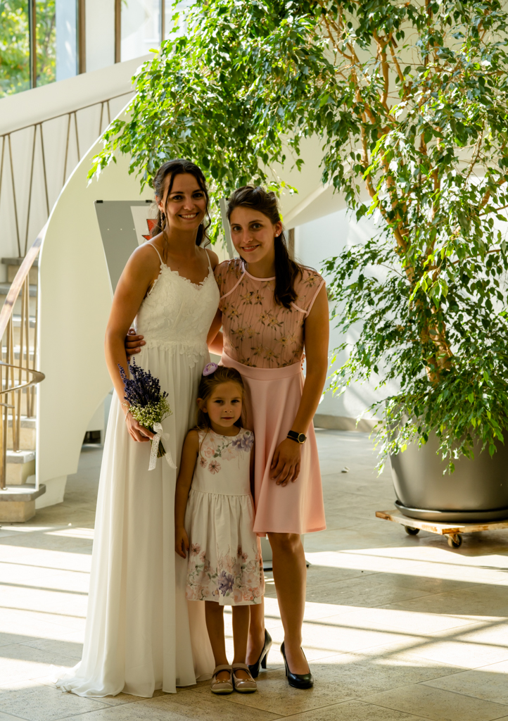 Hochzeitsfotograf_Fotohahn_Sandra&Renato-81
