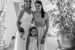 Hochzeitsfotograf_Fotohahn_Sandra&Renato-82