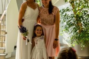 Hochzeitsfotograf_Fotohahn_Sandra&Renato-83