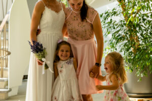 Hochzeitsfotograf_Fotohahn_Sandra&Renato-84
