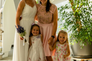 Hochzeitsfotograf_Fotohahn_Sandra&Renato-85