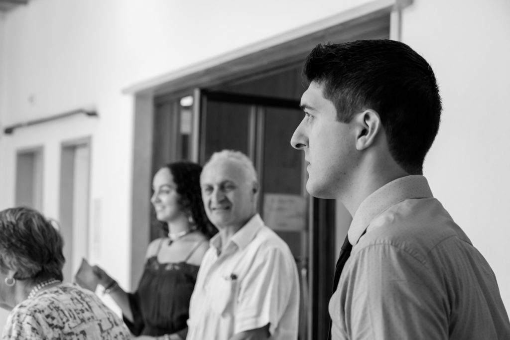 Hochzeitsfotograf_Fotohahn_Sandra&Renato-87
