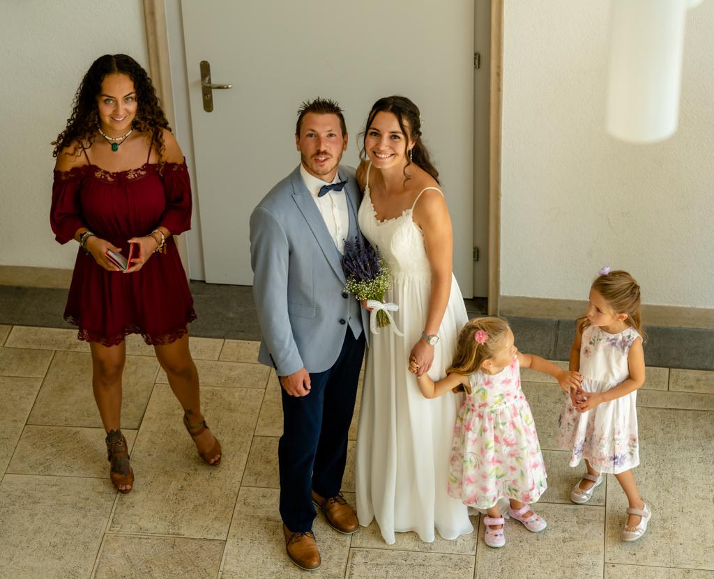 Hochzeitsfotograf_Fotohahn_Sandra&Renato-88