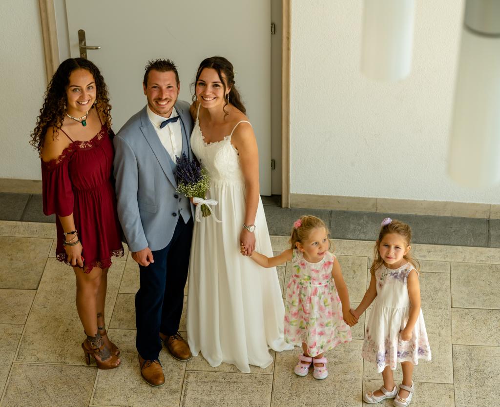 Hochzeitsfotograf_Fotohahn_Sandra&Renato-89