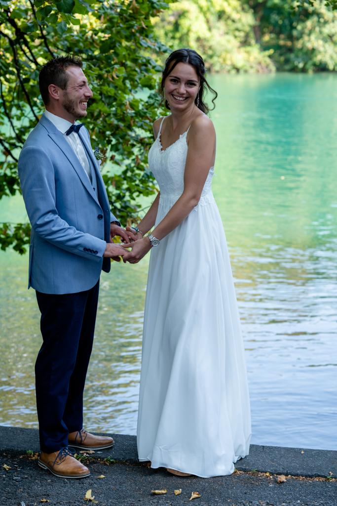 Hochzeitsfotograf_Fotohahn_Sandra&Renato-9