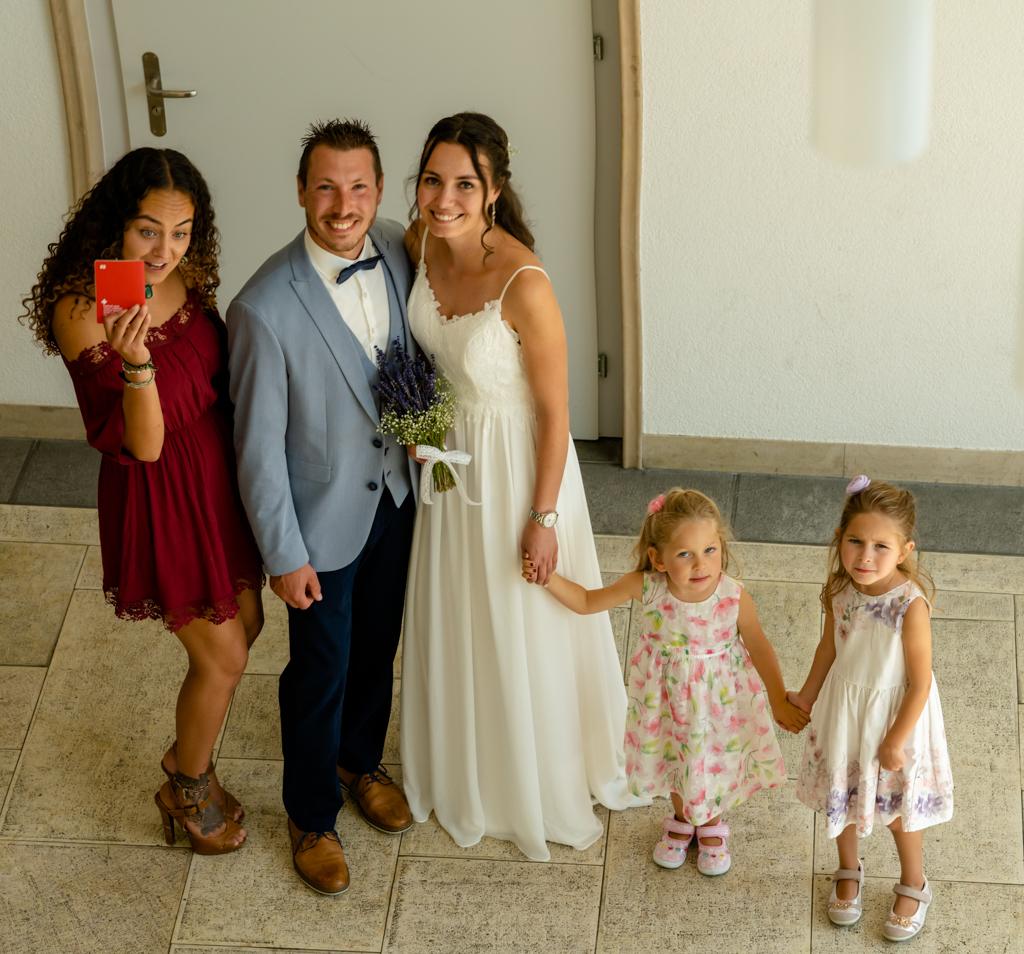Hochzeitsfotograf_Fotohahn_Sandra&Renato-90