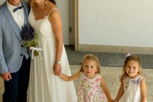 Hochzeitsfotograf_Fotohahn_Sandra&Renato-91