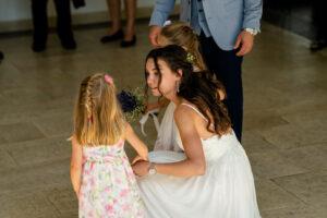 Hochzeitsfotograf_Fotohahn_Sandra&Renato-92