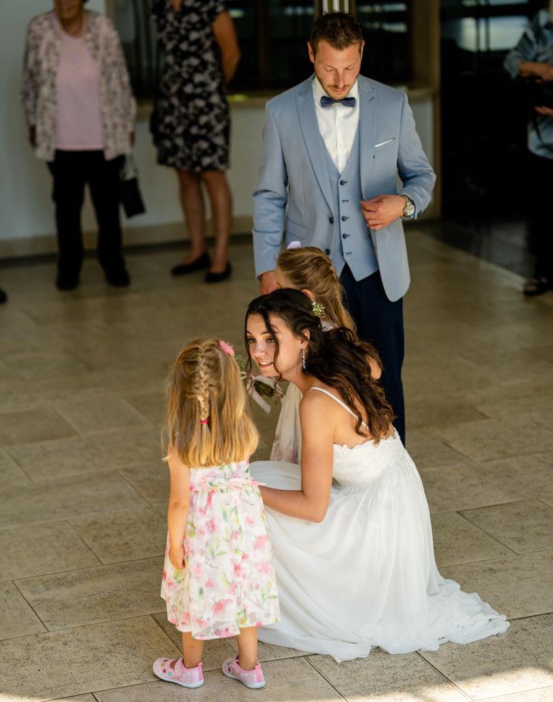Hochzeitsfotograf_Fotohahn_Sandra&Renato-93