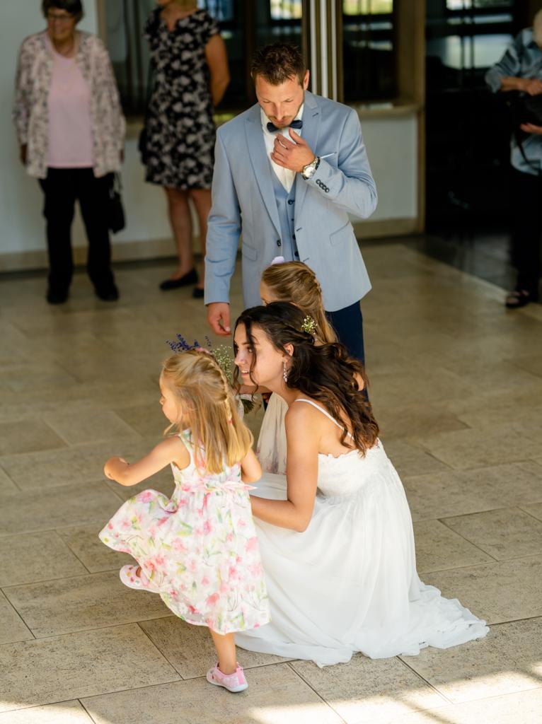 Hochzeitsfotograf_Fotohahn_Sandra&Renato-94