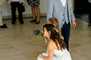 Hochzeitsfotograf_Fotohahn_Sandra&Renato-95