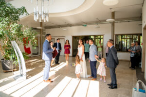 Hochzeitsfotograf_Fotohahn_Sandra&Renato-98
