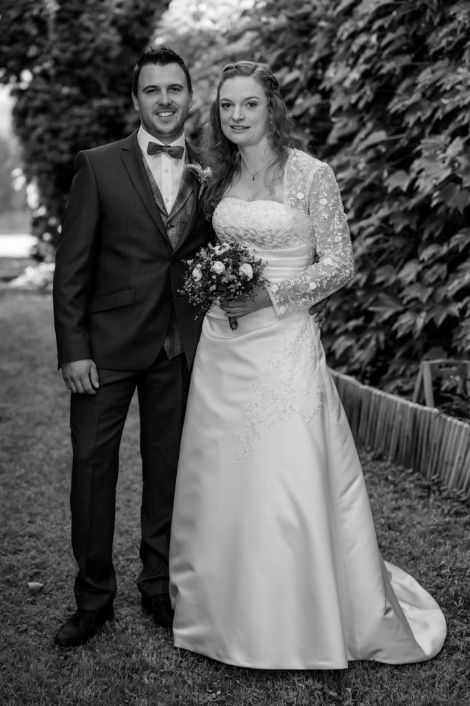 Hochzeitsfotos_Fotohahn_RD-10