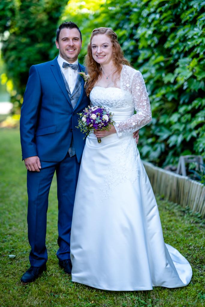 Hochzeitsfotos_Fotohahn_RD-11
