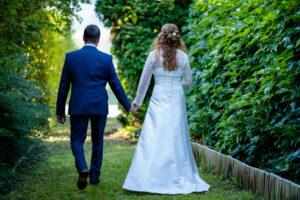 Hochzeitsfotos_Fotohahn_RD-12