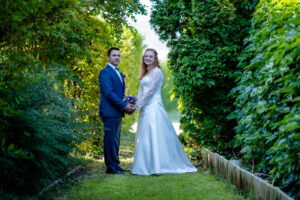 Hochzeitsfotos_Fotohahn_RD-13