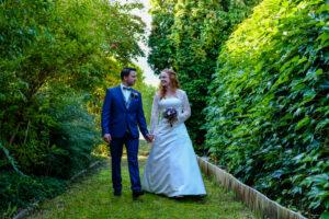 Hochzeitsfotos_Fotohahn_RD-14