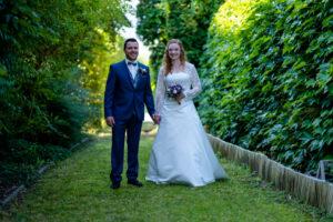Hochzeitsfotos_Fotohahn_RD-15