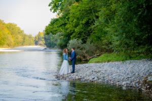 Hochzeitsfotos_Fotohahn_RD-16
