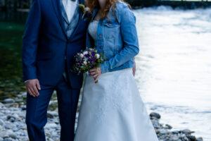 Hochzeitsfotos_Fotohahn_RD-17
