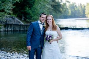 Hochzeitsfotos_Fotohahn_RD-18