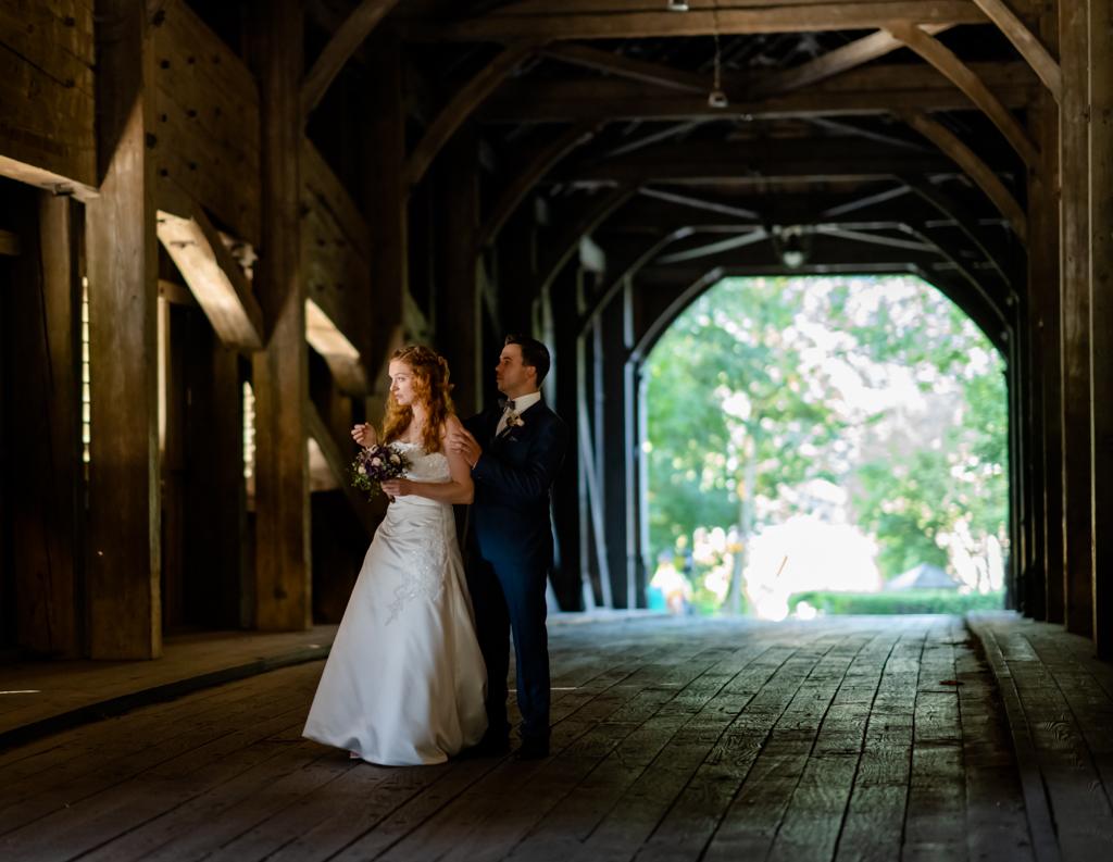 Hochzeitsfotos_Fotohahn_RD-19