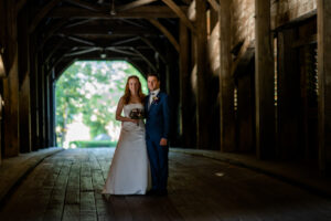 Hochzeitsfotos_Fotohahn_RD-20