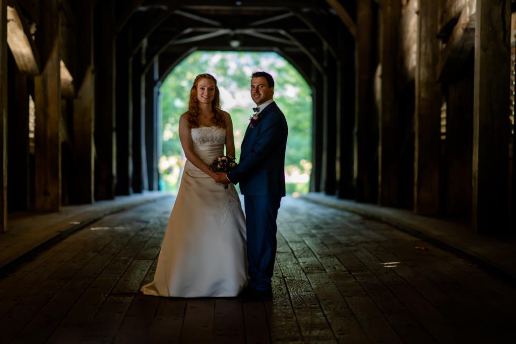 Hochzeitsfotos_Fotohahn_RD-21