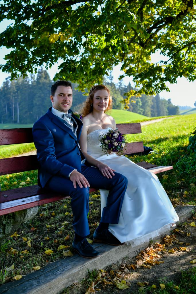 Hochzeitsfotos_Fotohahn_RD-22