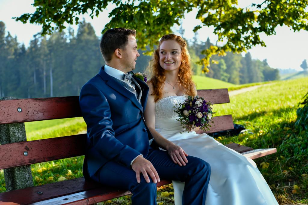 Hochzeitsfotos_Fotohahn_RD-23