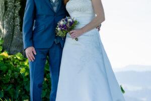 Hochzeitsfotos_Fotohahn_RD-24