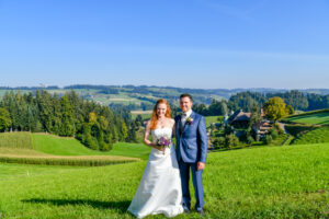 Hochzeitsfotos_Fotohahn_RD-25